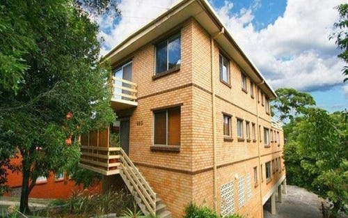 4/403 Crown Street, Wollongong NSW