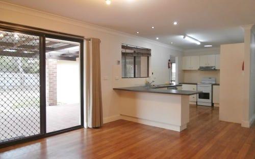 66 Colville Street, Bathurst NSW