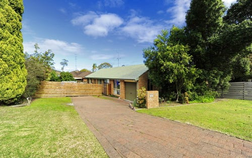 8a The Quarterdeck, Corlette NSW 2315