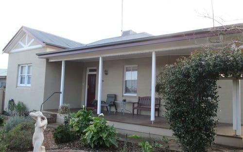141 Victoria Street, TEMORA, Temora NSW 2666
