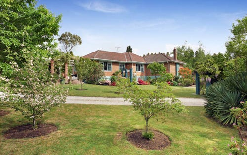 Address available on request, Katoomba NSW 2780
