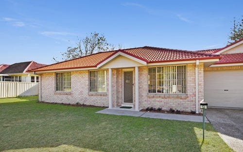 2 Margaret Street, Anna Bay NSW 2316