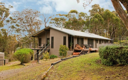 1307 Joadja Road, Joadja NSW 2575
