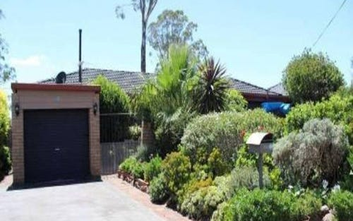 Address available on request, Leumeah NSW 2560