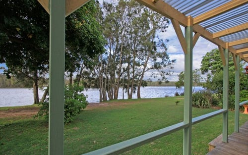 45 Carroll Ave, Lake Conjola NSW 2539