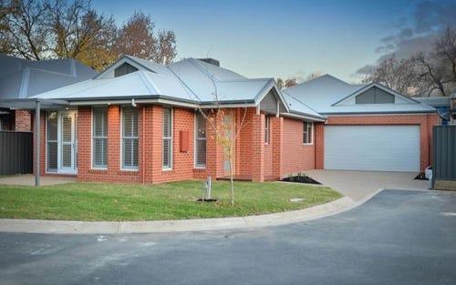 5 Fernhurst Court, Albury NSW 2640