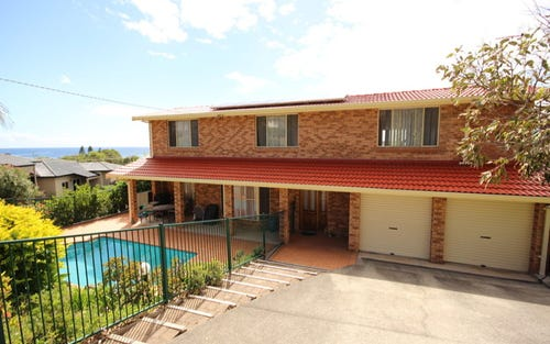 2 Charles Street, Forster NSW 2428