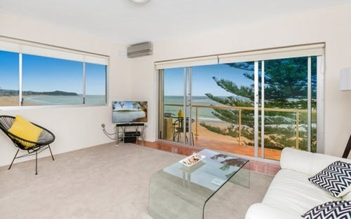 12/1204 Pittwater Road, Narrabeen NSW 2101