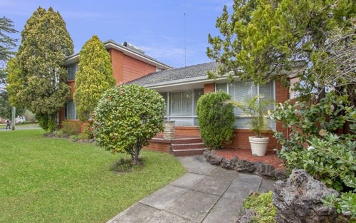 65 Sheppard Road, Emu Plains NSW 2750