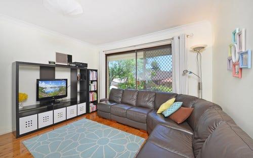 9/62 Canterbury Road, Hurlstone Park NSW