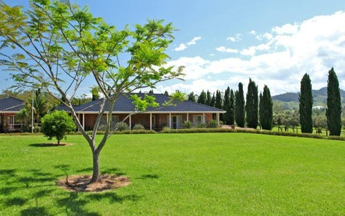 279 Crossmaglen Road, Bonville NSW 2441