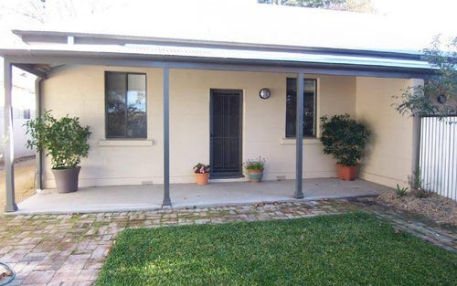 31 Hovell Street, Cootamundra NSW 2590