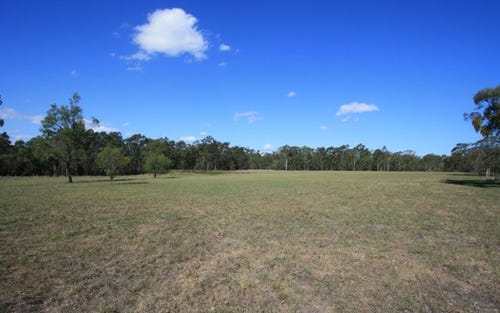 Lot 92, 165 Donalds Range Road, Razorback NSW 2571