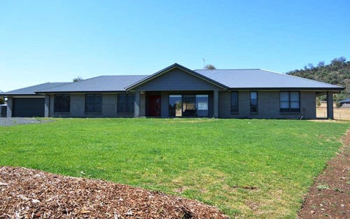 14 Bindea Place, Gunnedah NSW 2380