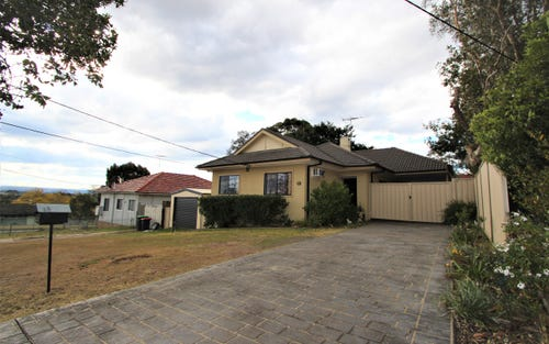 25 Champness Crescent, St Marys NSW