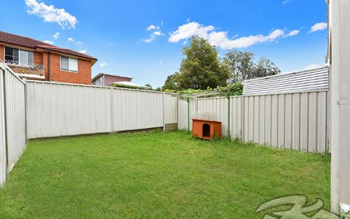 68 Second Avenue, Campsie NSW 2194