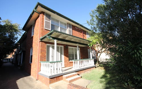 5/11 Second Ave, Campsie NSW
