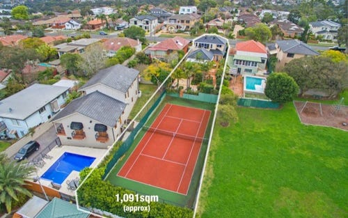 130 Connells Point Rd, Connells Point NSW 2221