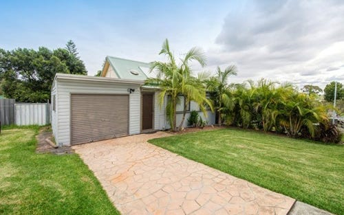 2 Hunter Road, Nords Wharf NSW 2281