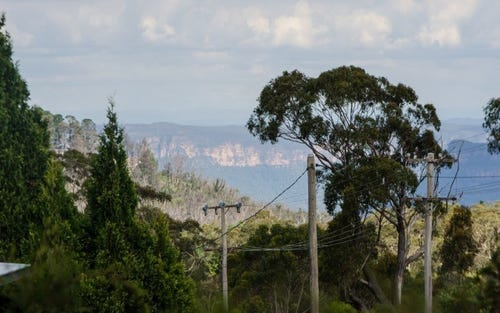 43 Wellington Road, Katoomba NSW 2780