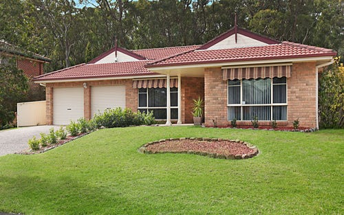 86 Myles Avenue, Warners Bay NSW 2282