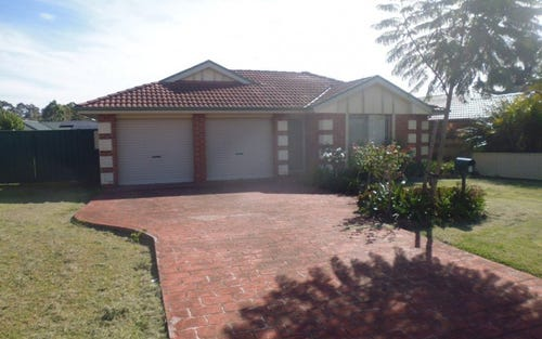 2 Kembla Close, Nowra NSW