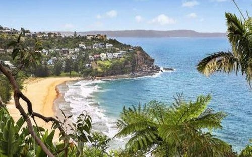 12 Beauty Drive, Whale Beach NSW