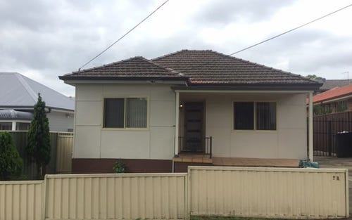 58 Villiers Street, Mortdale NSW