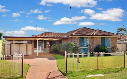 32 Stewart Street, South Windsor NSW 2756