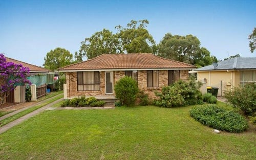 10 Crofton Ave, Tenambit NSW 2323