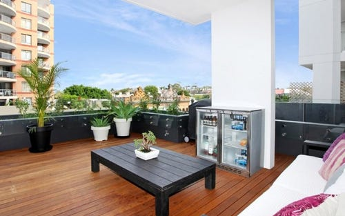 E810/310 Oxford Street, Bondi Junction NSW