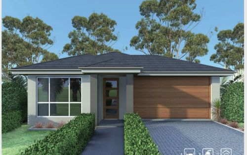 Lot 387 grose vale road, North Richmond NSW 2754