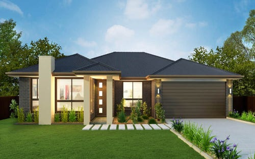 Lot 523 Quince Street, Gillieston Heights NSW 2321