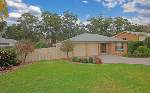 3 Black Bean Grove, Ulladulla NSW 2539