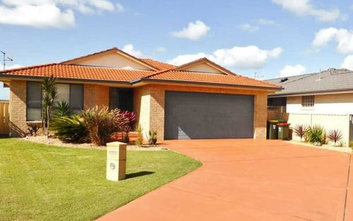 24 Correa Close, Tuncurry NSW 2428