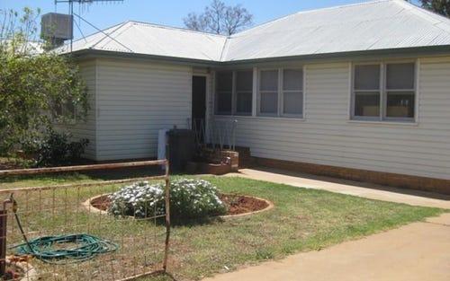 4 Elizabeth Crescent, Cobar NSW 2835