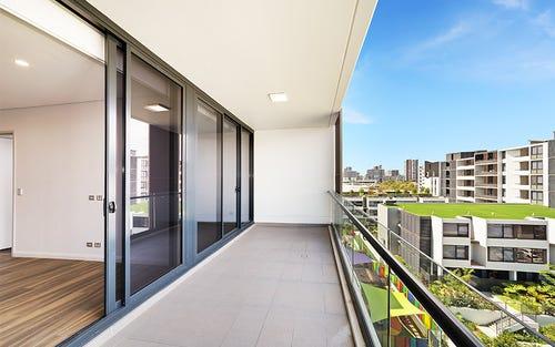 512/54 Rosebery Avenue, Rosebery NSW