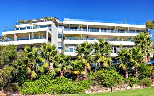 1 Marine Drive, Chiswick NSW 2046