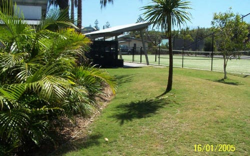 62C Moby'S Beachside Retreat, Pacific Palms NSW 2428