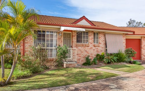 10/63 Davis Ave, Davistown NSW 2251