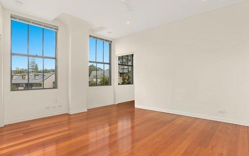 208/22 Colgate Avenue, Balmain East NSW