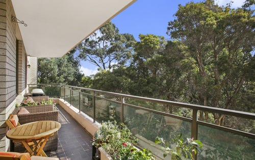 11/138 Carrington Rd, Randwick NSW