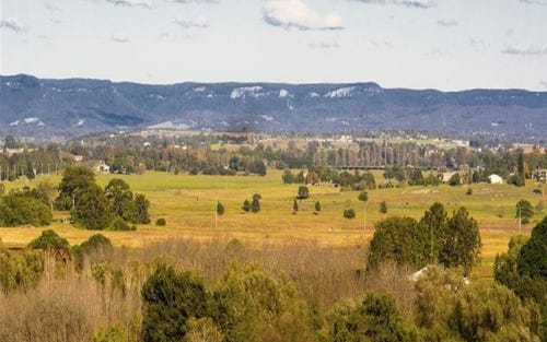 Lot 1, Bolwarra Tops, Bolwarra Heights NSW 2320