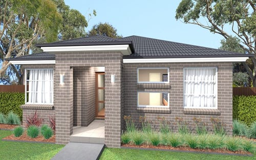 Lot 201 Hezlett Rd, Kellyville NSW 2155