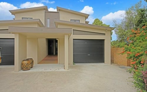 2/65 Golf Links Drive, Batemans Bay NSW 2536