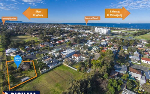 38 Dixon Street, Fairy Meadow NSW 2519