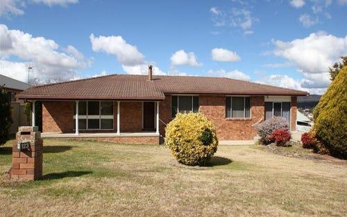 123 Pelham Street, Tenterfield NSW 2372