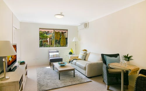 199/2 Ulmarra Place, Lindfield NSW 2070