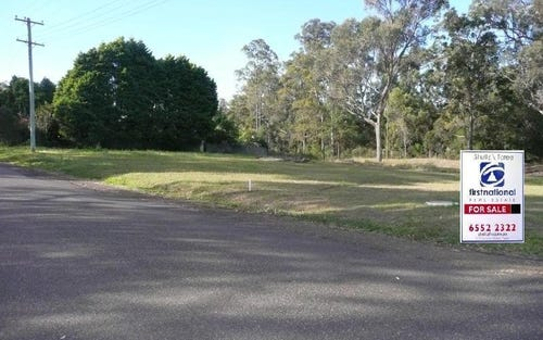 Lot 11 Kolodong Road, Taree NSW 2430