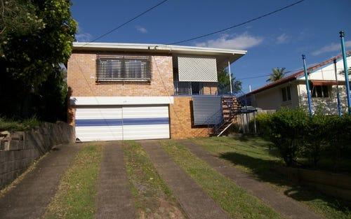 14 Meagan Street, Kenmore NSW 4069